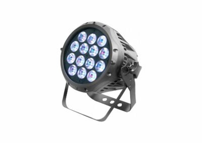 Expolite Tour LED 42 CM IP67