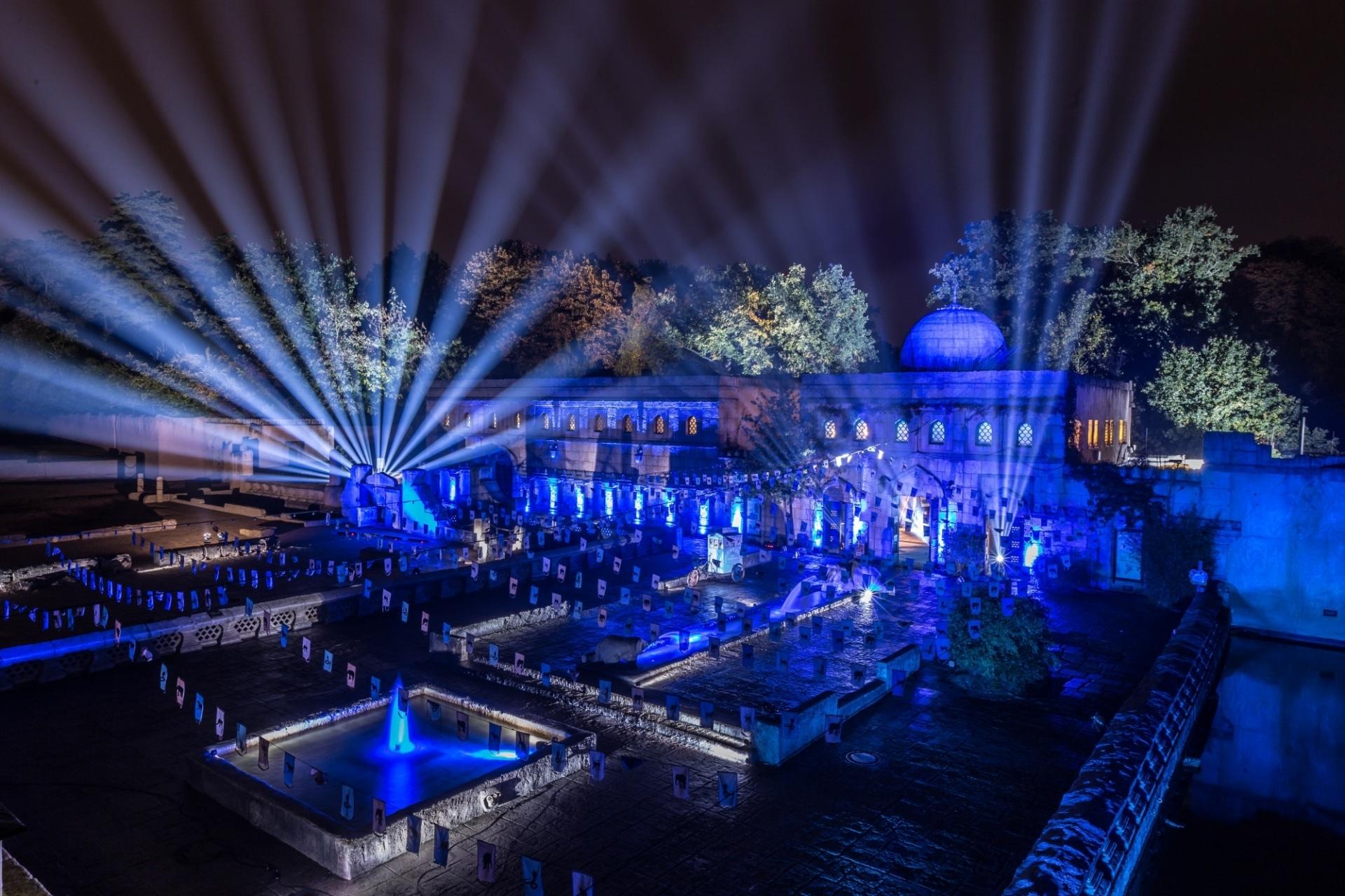 illumination-erlebnis-zoo-hannover-1