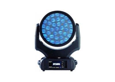 Robe LED Wash 800