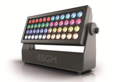 SGM P10